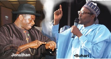 Jonathan-and-Buhari-360x192