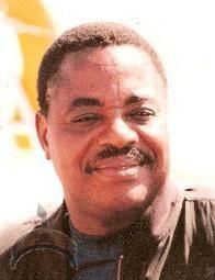 O-Ugochukwu