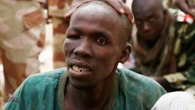 boko-haram-prisoner