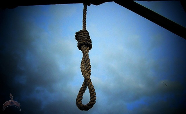 death_sentence_by_hanging