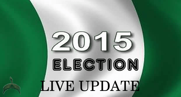 elections_updates