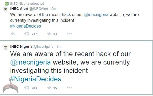inec_hacked