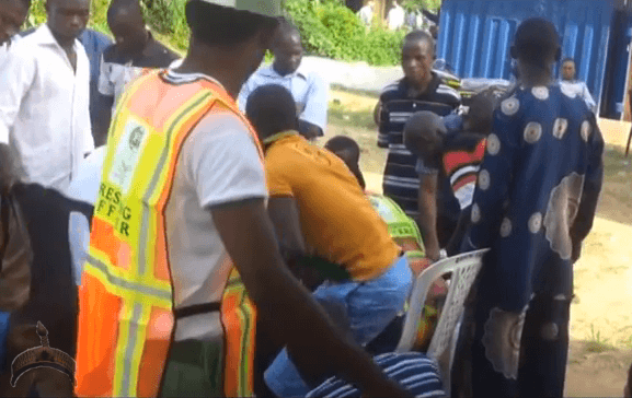 inec_rigging_elections_in_akwaibom