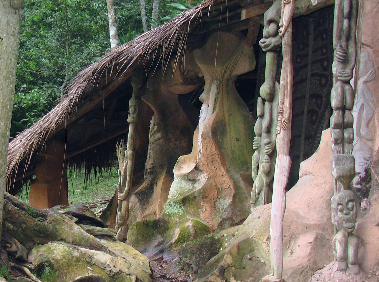 osun_temple