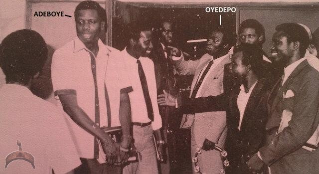 oyedepo1