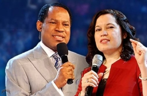 pastor_chris_oyakhilome_and_ex_wife