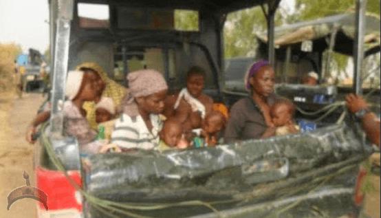 rescue_nigeria