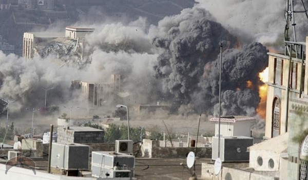 Chemical Weapons_in Yemen