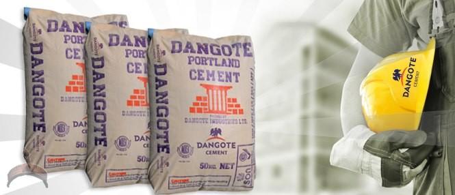 Dangote-Cement-Bags