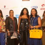 Desperate Housewives Africa (21)