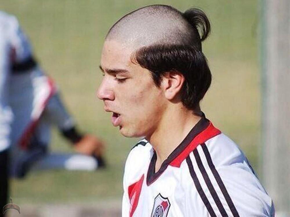 Soccer-San