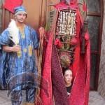 egungun_festival19