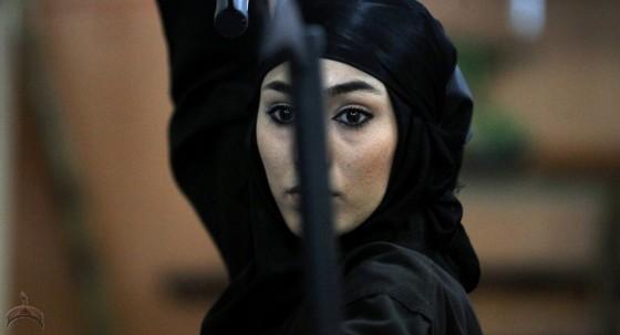 iranian_ninja