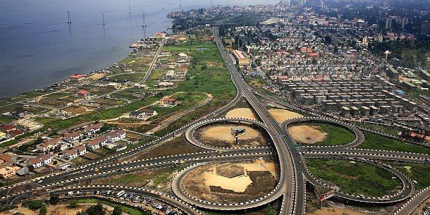 large_Lagos