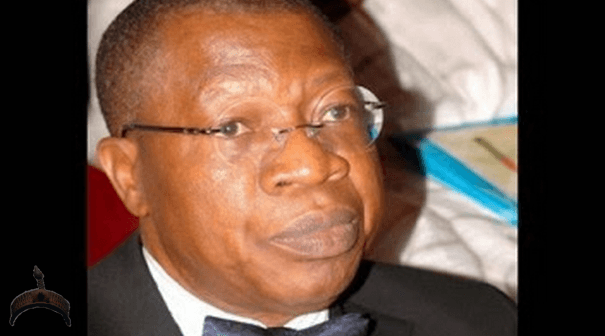 national_publicity_secretary_all_progressives_congress_alhaji_lai_mohammed