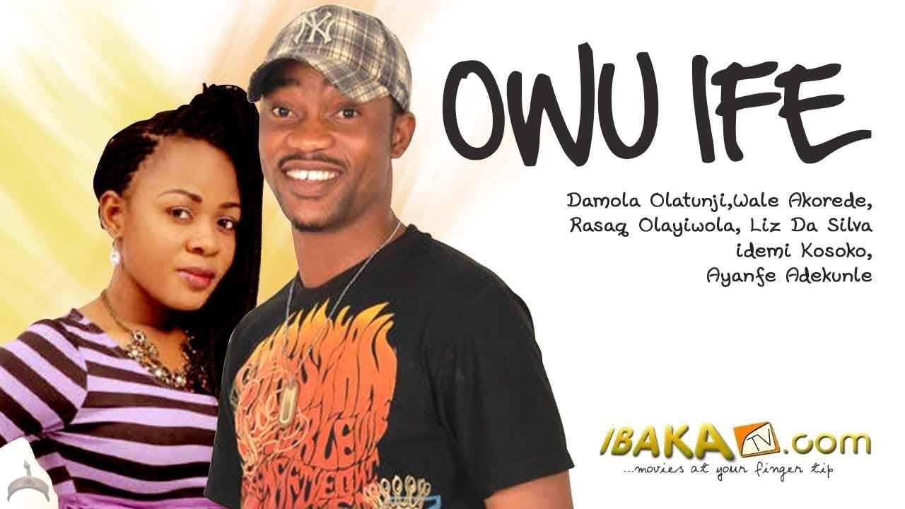 owu_ife