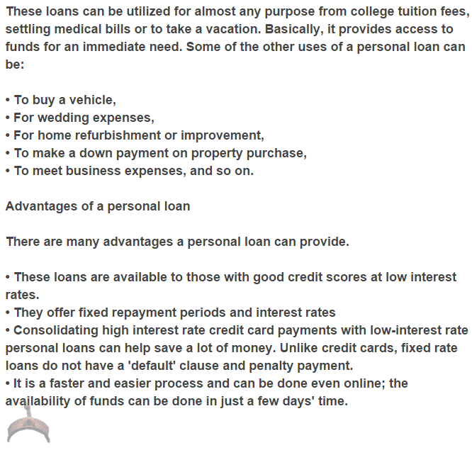 secured_loans