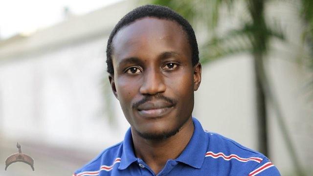 tolu_Ogunlesi