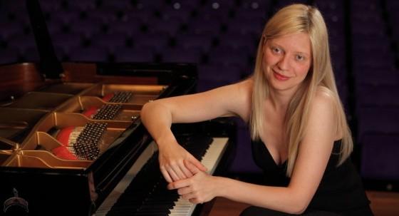 toronto_pianist