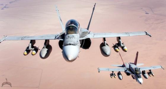 us_bomber_jet