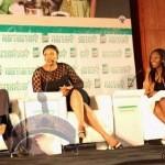 24 Meraiah Ekeinde becomes teenage Knorr ambassador_OMOTOLA