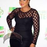 37 Meraiah Ekeinde becomes teenage Knorr ambassador_OMOTOLA