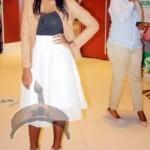 39 Meraiah Ekeinde becomes teenage Knorr ambassador_OMOTOLA