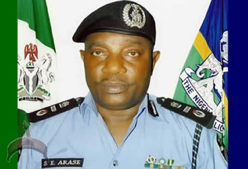 Acting-Inspector-General-of-Police-Mr.-Solomon-Arase-360x245