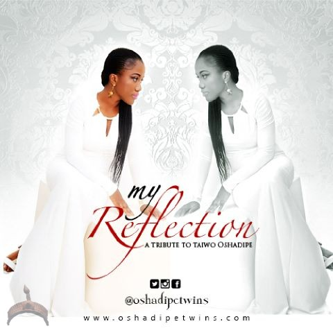 Artwork-tribute-song-Oshadipe-twins-ref2