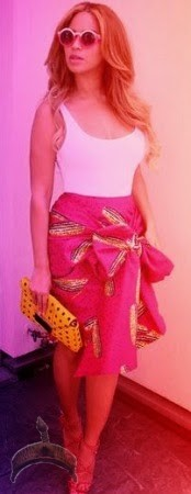 Beyonce_in_ankara1