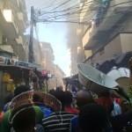 Fire outbreak4