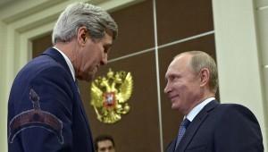 Kerry-Putin-300x170