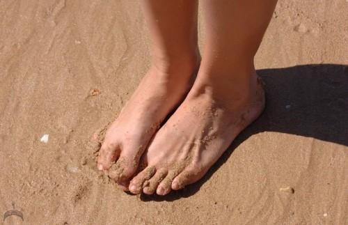 Shuffling_Feet
