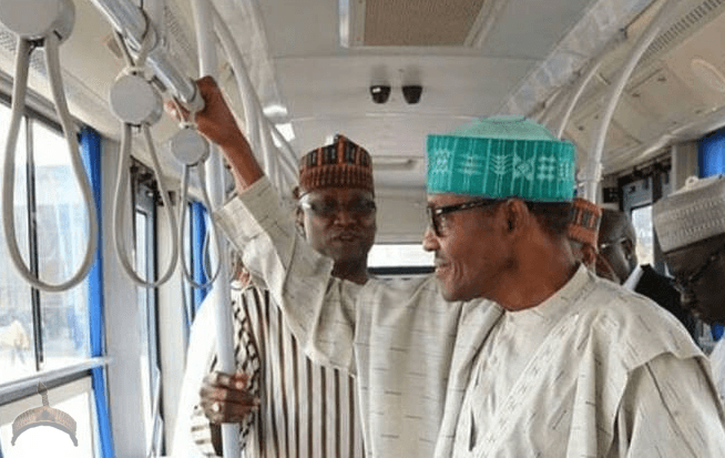 buhari_on_shuttle