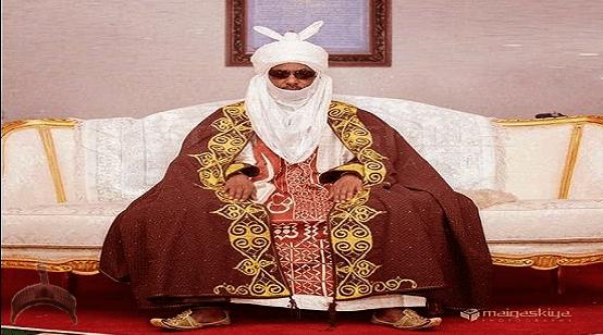 emir_of_kano
