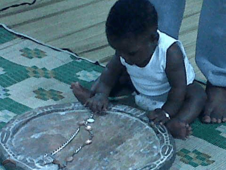 ifa_child