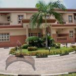 20 hotels in Lagos, Nigeria_oakwood-park-hotel-lekki