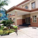 20 hotels in Lagos, Nigeria_oakwood-park-hotel-lekki1