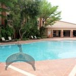 20 hotels in Lagos, Nigeria_oakwood-park-hotel-lekki12