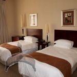 20 hotels in Lagos, Nigeria_oakwood-park-hotel-lekki2