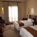 20 hotels in Lagos, Nigeria_oakwood-park-hotel-lekki3
