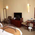 20 hotels in Lagos, Nigeria_oakwood-park-hotel-lekki4