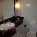 20 hotels in Lagos, Nigeria_oakwood-park-hotel-lekki5