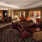 20 hotels in Lagos, Nigeria_oakwood-park-hotel-lekki9