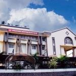 20 hotels in Lagos_Nigeria_Welcome Centre Hotel