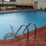 20 hotels in Lagos_Nigeria_Welcome Centre Hotel10