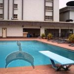 20 hotels in Lagos_Nigeria_Welcome Centre Hotel11