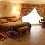 20 hotels in Lagos_Nigeria_Welcome Centre Hotel3