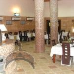 20 hotels in Lagos_Nigeria_Welcome Centre Hotel6