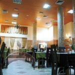 20 hotels in Lagos_Nigeria_Welcome Centre Hotel7